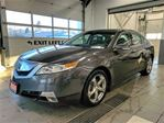 2009 Acura TL Tech AWD - Navigation - Accident Free in Thunder Bay, Ontario