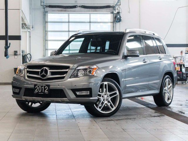 2012 mercedes benz glk class glk350 4matic kelowna british columbia used car for sale 2732868. Black Bedroom Furniture Sets. Home Design Ideas