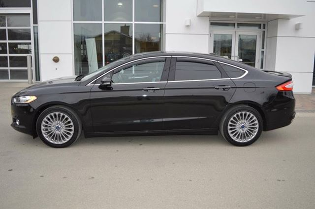 2014 ford fusion titanium 4dr all wheel drive sedan kamloops british columbia car for sale. Black Bedroom Furniture Sets. Home Design Ideas