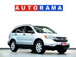 2011 Honda CR-V AWD SUNROOF LEATHER in North York, Ontario