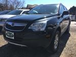 2008 Saturn VUE XE in Mississauga, Ontario