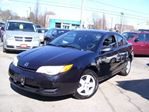 2006 Saturn ION Ion.1 Base in Kitchener, Ontario