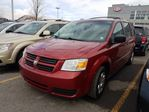 2009 Dodge Grand Caravan SE FLEX FUEL in Longueuil, Quebec