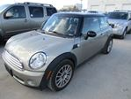 2007 MINI Cooper           in Innisfil, Ontario