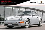 1992 Porsche 911 Carrera 2 Coupe in Woodbridge, Ontario