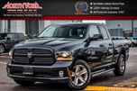 2016 Dodge RAM 1500 Sport in Thornhill, Ontario