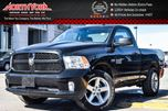 2016 Dodge RAM 1500 Express in Thornhill, Ontario
