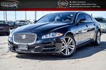 2014 Jaguar XJ Series XJ BASE in Bolton, Ontario