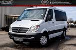 2013 Mercedes-Benz Sprinter BASE in Bolton, Ontario