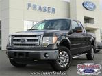 2014 Ford F-150 XL in Cobourg, Ontario