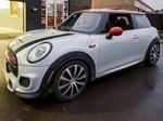 2015 MINI Cooper JCW 2.0 Liter Turbo in Mississauga, Ontario