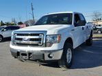 2014 Ford F-150 XLT in Scarborough, Ontario