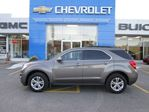 2011 Chevrolet Equinox 1LT in Parry Sound, Ontario