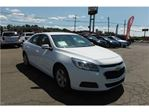 2015 Chevrolet Malibu LS in New Glasgow, Nova Scotia