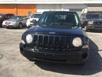 2009 Jeep Patriot NORTH  in Hamilton, Ontario