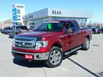 2014 Ford F-150 XLT in Carleton Place, Ontario