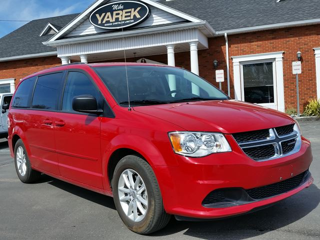 2016 dodge grand caravan sxt bluetooth dvd back up cam stow n go paris ontario car for. Black Bedroom Furniture Sets. Home Design Ideas