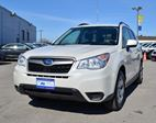 2014 Subaru Forester i in St Catharines, Ontario