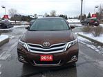 2014 Toyota Venza LIMITED AWD! LAST PRICE DROP BEFORE AUCTION! in Stouffville, Ontario