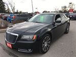 2014 Chrysler 300 300S Loaded! FINAL PRICE DROP BEFORE AUCTION! in Stouffville, Ontario