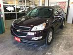 2010 Chevrolet Traverse LT - FINAL PRICE DROP BEFORE AUCTION! in Stouffville, Ontario