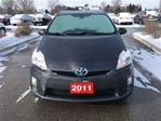 2011 Toyota Prius Economical, Reliable and Fully Certified! in Stouffville, Ontario