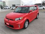 2015 Scion xB Nicely Equipped, Fully Certified and Factory Warra in Stouffville, Ontario