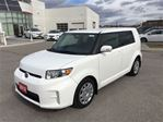 2015 Scion xB Very clean Ex Rental! Ready to go and Save you $$$ in Stouffville, Ontario