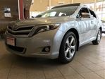 2016 Toyota Venza V6 AWD XLE DEMO - RUST PROTECTION, REMOTE STARTER! in Stouffville, Ontario