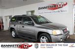 2009 GMC Envoy SLE in Vernon, British Columbia