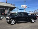 2008 Ford F-150 Lariat in Welland, Ontario