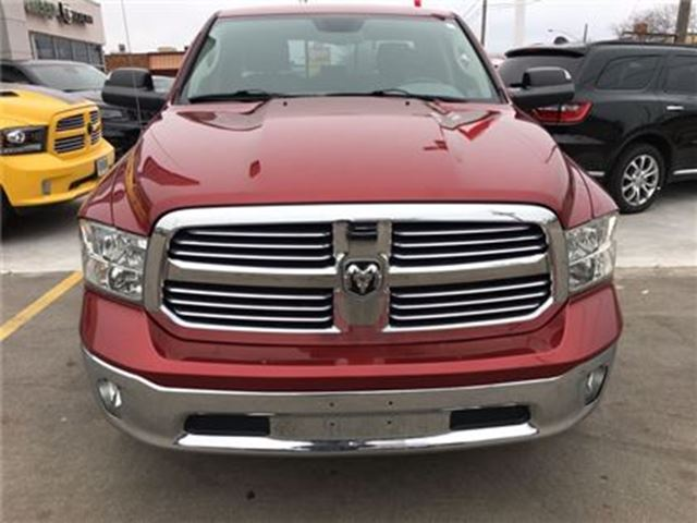 2013 dodge ram 1500 slt burlington ontario used car for sale. Cars Review. Best American Auto & Cars Review
