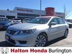 2013 Honda Accord LX in Burlington, Ontario