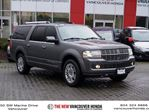 2012 Lincoln Navigator Ultimate L in Vancouver, British Columbia
