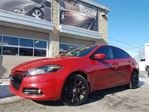 2013 Dodge Dart SXT/Rallye in Sainte-Marie, Quebec