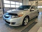 2010 Acura TSX Great on fuel - Sunroof - MINT! in Thunder Bay, Ontario