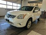 2011 Nissan Rogue SV - New Brakes - New Winshield! in Thunder Bay, Ontario