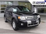 2010 Ford Escape HYBRID LIMITED in Coquitlam, British Columbia