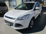 2014 Ford Escape GAS SAVING SE EDITION 5 PASSENGER 1.6L - ECO-BO in Bradford, Ontario