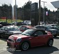 2012 MINI Cooper S - John Cooper Works Package in Port Moody, British Columbia