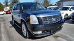 2007 Cadillac Escalade Base in Richmond, Ontario