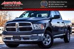 2017 Dodge RAM 1500 BASE in Thornhill, Ontario