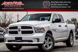 2017 Dodge RAM 1500 ST in Thornhill, Ontario