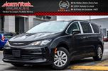 2017 Chrysler Pacifica LX in Thornhill, Ontario