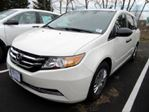 2016 Honda Odyssey LX W/ HONDA LEASE GUARD in Mississauga, Ontario