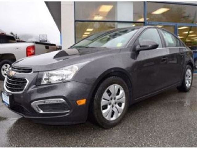 2015 chevrolet cruze 1lt w huge cash incentive mississauga ontario used car for sale 2734679. Black Bedroom Furniture Sets. Home Design Ideas