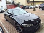 2015 BMW M4 V6 Twin Turbo ~ LOADED in Mississauga, Ontario