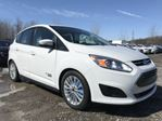 2017 Ford C-Max Energi, Say good bye to gas stations in Mississauga, Ontario