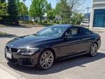 2016 BMW 435i xDrive AWD ~LOADED~ in Mississauga, Ontario