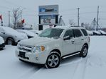 2010 Ford Escape ONLY $19 DOWN $61/WKLY!! in Ottawa, Ontario